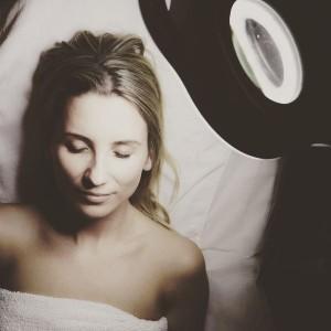w-spa-niale-zabiegi-pielegnacyjne03